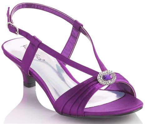 flat purple wedding shoes flat purple bridesmaid shoes search wedding