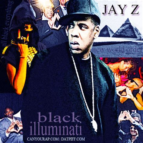 z and the illuminati z illuminati real talk is z in the illuminati