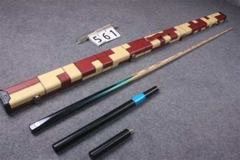 Handmade Snooker Cues For Sale - 29 best handmade snooker cues for sale 2015 2016 images on
