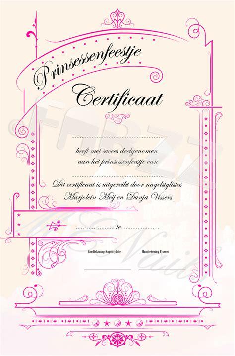 Zelf Nagellak Maken Spelletjes by Fabzz Prinsessenfeestje Het Kinderfeestje Voor De