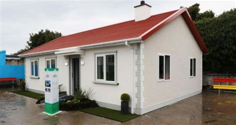 image gallery modular homes ireland
