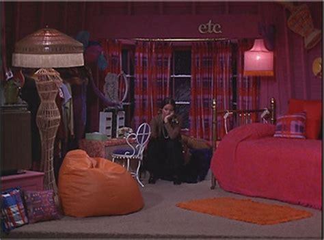 mary tyler moore apartment minneapolis rhoda morgenstern s apartment on quot the mary tyler moore