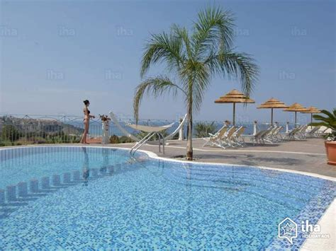 porto ulisse tropea tropea rentals in a residence and castle for your vacations
