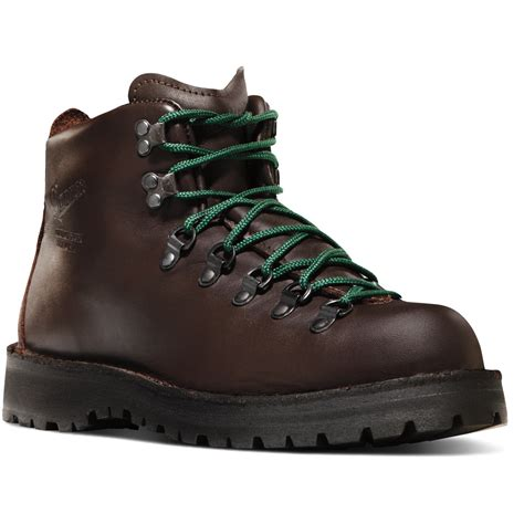 danner mountain light ii danner mountain light ii brown