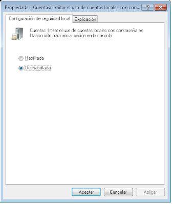 va it help desk inform 225 tica pr 225 ctica helpdesk y algo de traducci 243 n