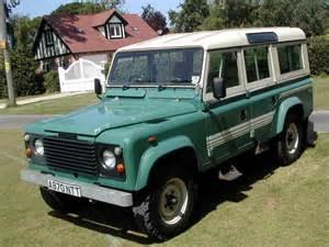 cars of the 1980s 171 monaco motors