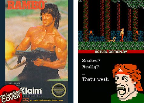 this looks exactly like rambo when we cut his hair and rambo the video game reveal trailer system wars gamespot