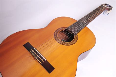 Gitar Accoustic opinions on acoustic guitar