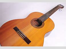 Acoustic Guitar - how to articles from wikiHow Music Instruments Clipart Black And White