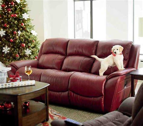 Lazy Boy Power Reclining Sofa by Lazy Boy Reclining Sofa Reviews Home Furniture Design