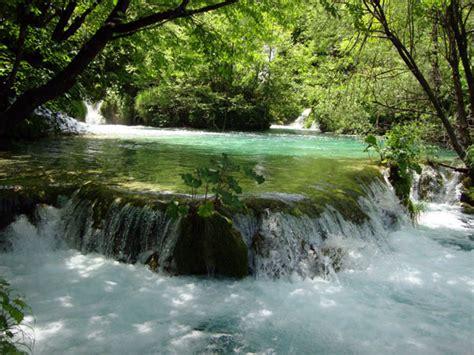 imagenes de dios las mas hermosas las cascadas mas hermosas del mundo