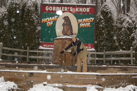 gobbler s knob howie knock knock frugal travel