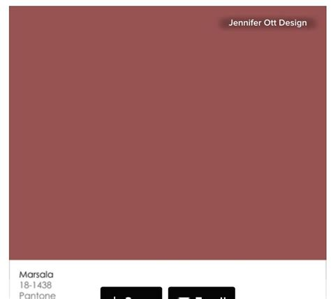 285 best images about paint colors and color schemes on lowes paint colors and