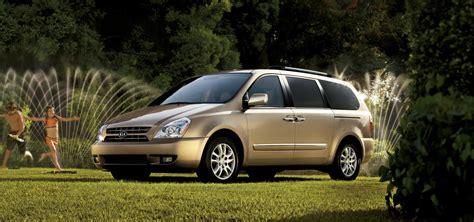 kia sedona 2010 2010 kia sedona images photo 2010 kia sedona minivan