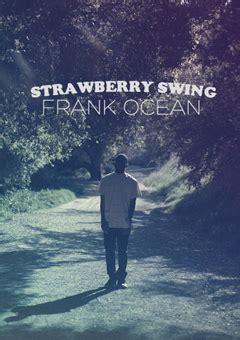 strawberry swing lyrics song lyrics fashion shopping part 6