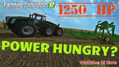 cách mod game java fendt trisix v1 0 fs17 farming simulator 17 mod fs