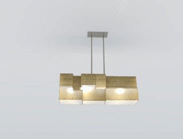 podium lighting fixtures podium light fixtures light podium light exact furniture
