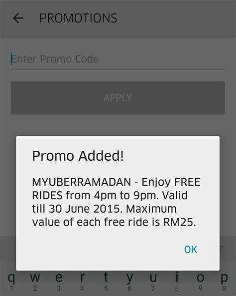 uber new year promo code uber promo code quot free rides quot june i m saimatkong