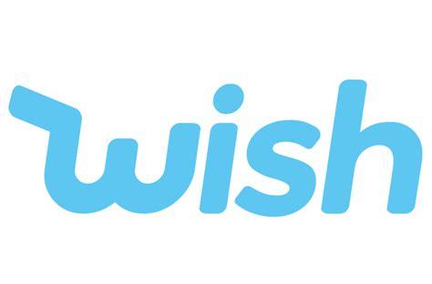 best wish like wish best website alternatives for wish