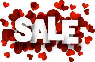 leverage valentine s day sales even after the date