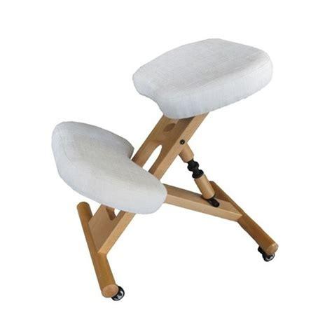 siege mal de dos si 232 ge mal de dos assis debout stabido