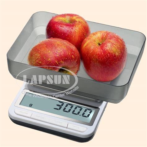 Kitchen Scale 5kg Ks 3 Ls Bh80 new 6 6lb 3kg 3000g x 0 1g oz digital diet food weight kitchen postal scale ks01 ebay