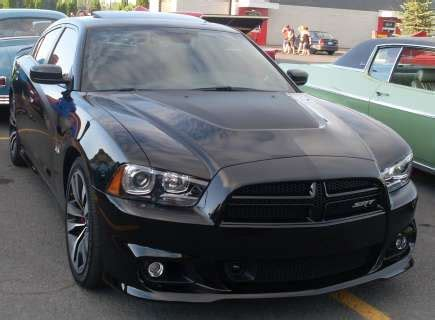 how much is a 2013 charger how much does a 1969 dodge charger rt cost