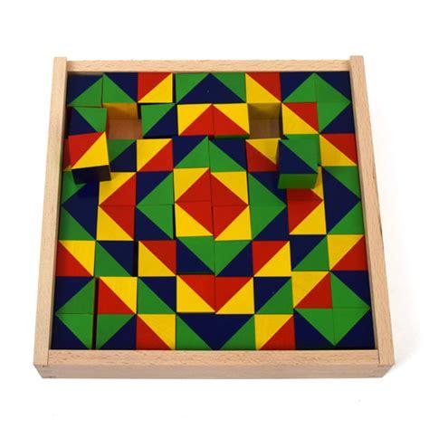 mosaic pattern blocks mosaic pattern blocks 64 pieces