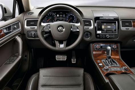 volkswagen amarok 2016 interior 2014 vw cc release autos post