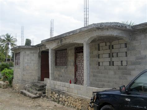 Mitchell Homes Floor Plans building inspections in haiti thisiscarpentry