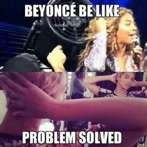 Beyonce Memes - beyonc 233 memes