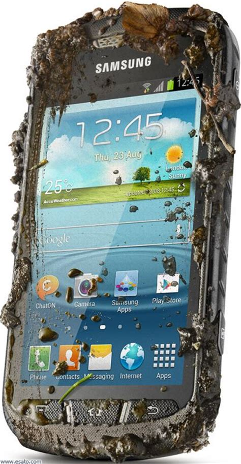 themes for samsung xcover samsung galaxy xcover ii picture gallery