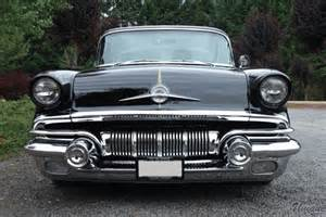 1957 Pontiac Parts For Sale 1957 Pontiac Pontiac Chieftain Hardtop Coupe For Sale