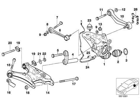 bmw part diagram bmw e38 front suspension diagram imageresizertool