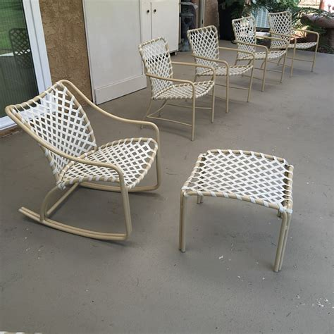 california patio furniture restoration outdoor furniture refinishing los angeles santa patio