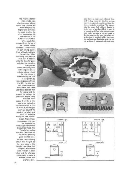 28 yamaha yg1 wiring diagram 188 166 216 143