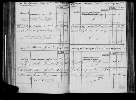 Indiana Records 1800s Kinseeker Genealogy Services