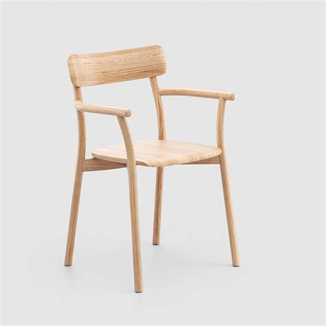 Chair Models by Chiaro Chair By Herman Miller Free 3d Models