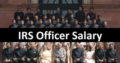 Foreign Service Officer Pay Scale by Indian Foreign Service Ifs Officer Salary Pay Scale And