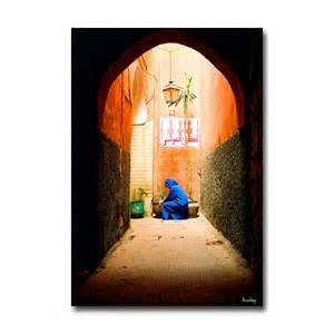 les tableaux marocains pour d 233 coration d 233 co salon marocain