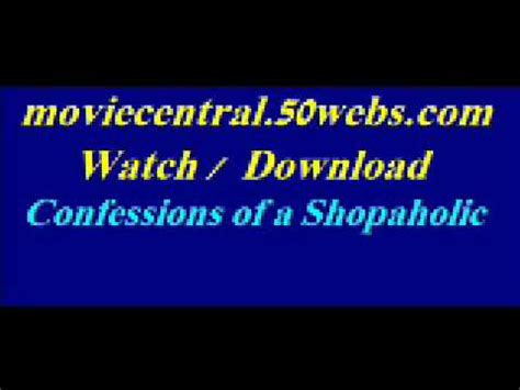 Watch confessions of a marriage counselor online 1channel
