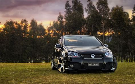wallpaper volkswagen gti 2015 volkswagen golf gti wallpaper 24282