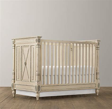 Hardware For Cribs by Cribs Restoration Hardware And Restoration Hardware Baby