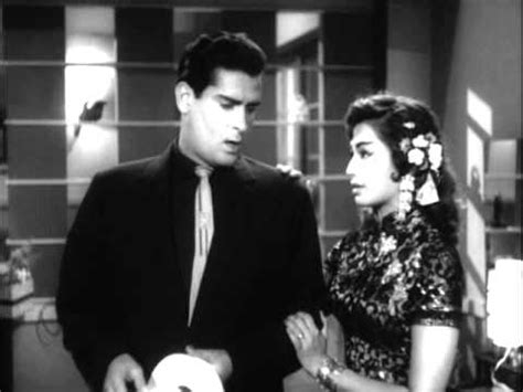 film china town shammi kapoor china town part 8 17 classic bollywood movie helen
