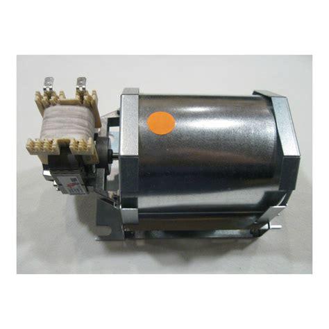Mendota Fireplace Parts 15 02 00121 Mendota Left Blower Replaces 15 02 00065