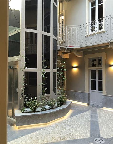 banche generali edificio banche generali asbuilt architettura