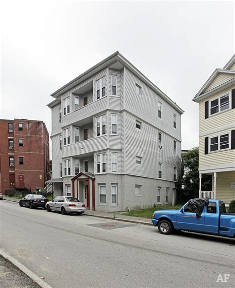 worcester appartments 5 beaver st worcester ma apartment finder