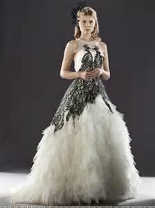 Wedding dressses wedding gown wedding ideas wedding dresses