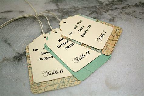 Handmade Wedding Cards Etsy - handmade wedding cards etsy wedding stationery maps