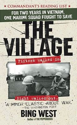 Check Village Gift Card Balance - the village by bing west mass market paperback booksamillion com books